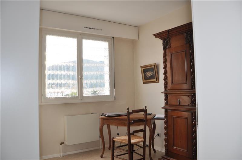 Vente appartement Montreal la cluse 170000€ - Photo 14