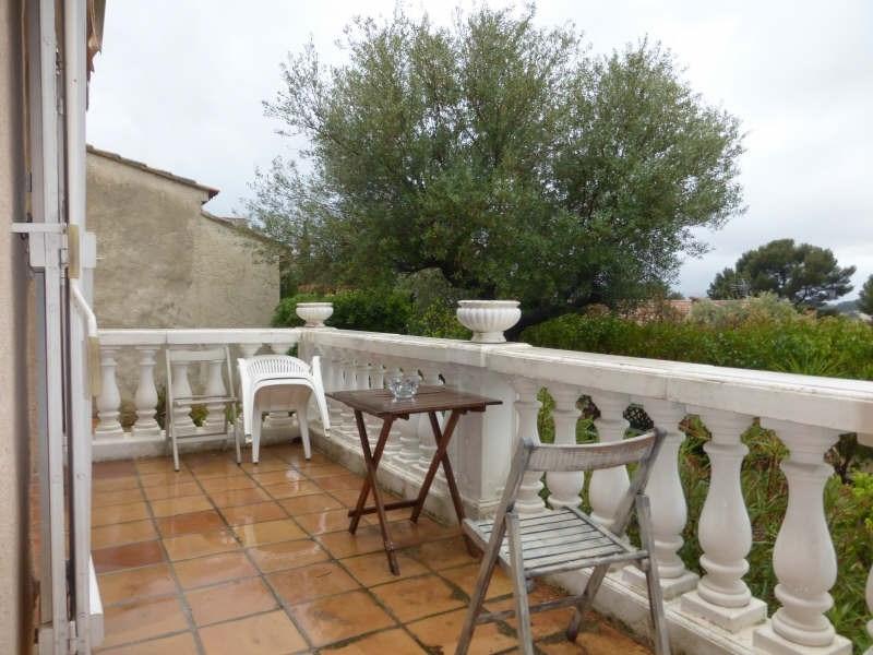 Sale house / villa Toulon 385000€ - Picture 9