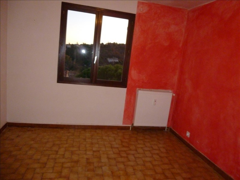 Rental apartment Manosque 755€ CC - Picture 5