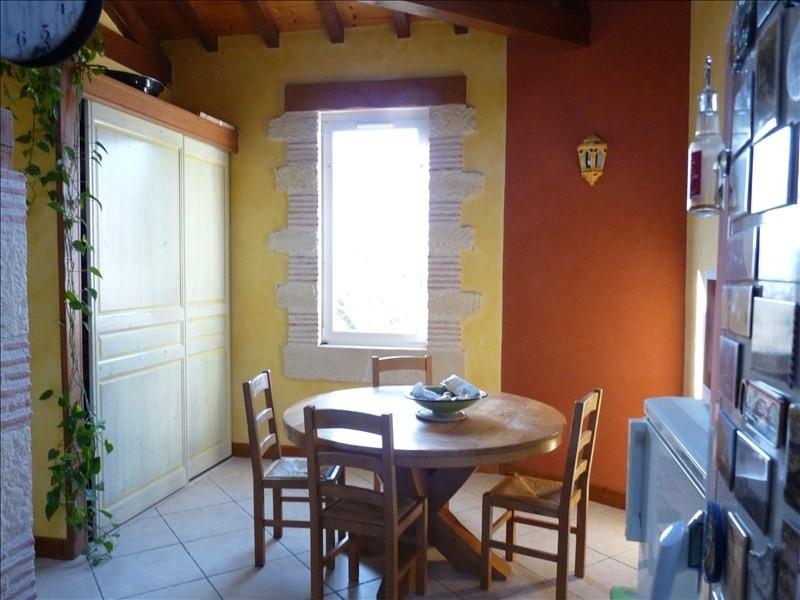 Sale house / villa Castelculier 294000€ - Picture 5