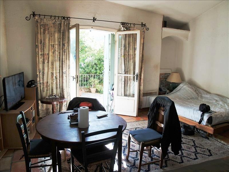 Sale house / villa Les issambres 550000€ - Picture 7