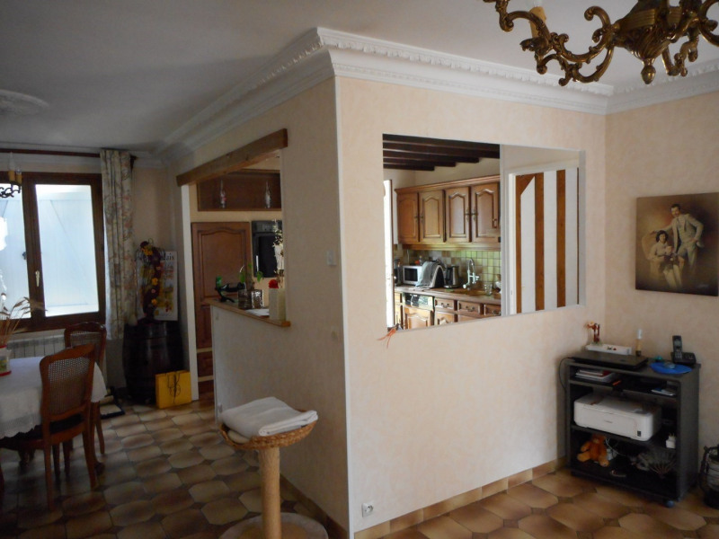 Sale house / villa Falaise 7 mns 144 900€ - Picture 5