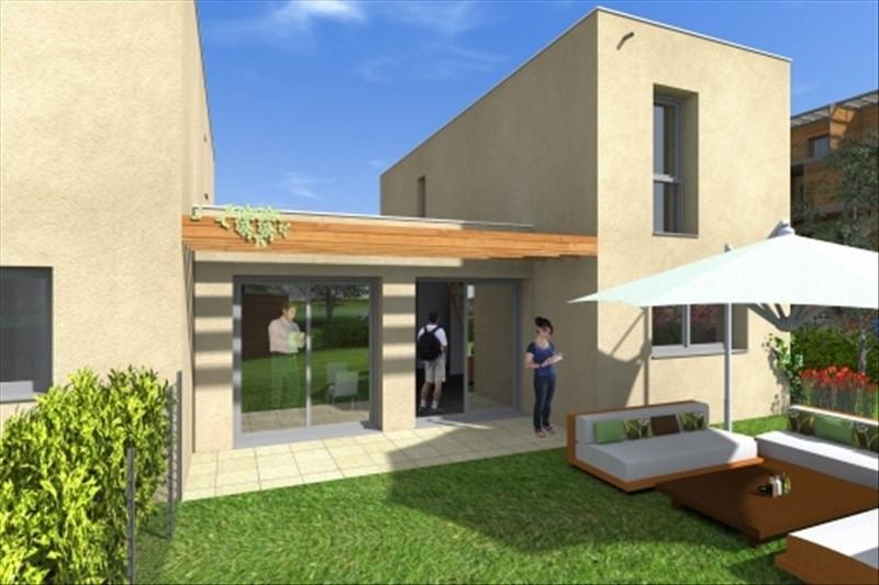 Venta  casa Roanne 184000€ - Fotografía 1