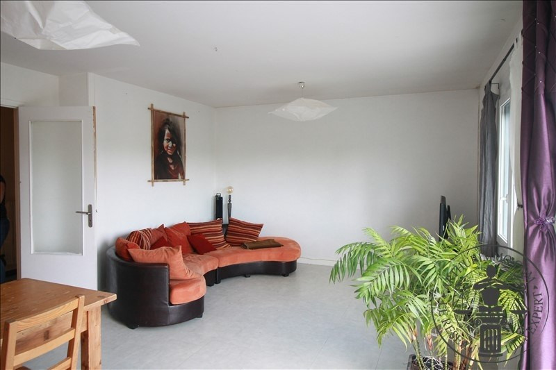 Vente maison / villa St arnoult en yvelines 287000€ - Photo 3