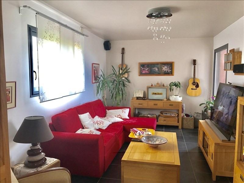 Vente maison / villa St brieuc 417300€ - Photo 2