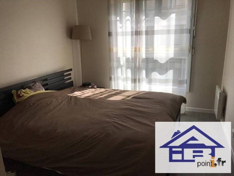 Vente appartement Saint germain en laye 315000€ - Photo 6