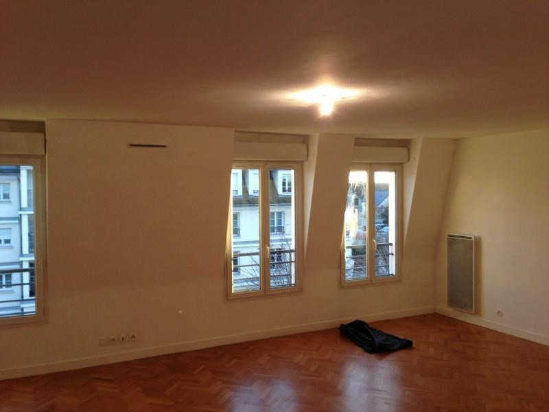 Vente de prestige appartement St cyr l ecole 334 000€ - Photo 4