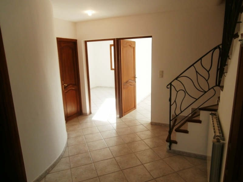 Venta  casa Vallon pont d arc 296800€ - Fotografía 9