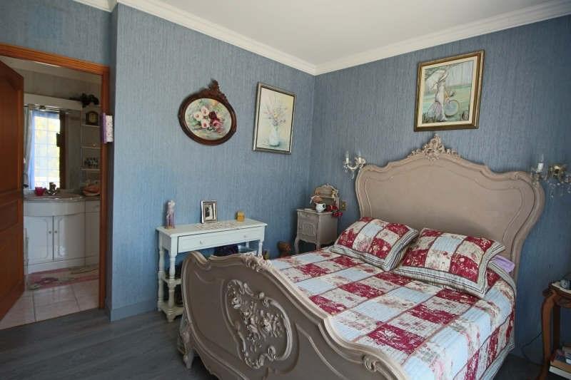 Sale house / villa St sulpice de royan 450000€ - Picture 9