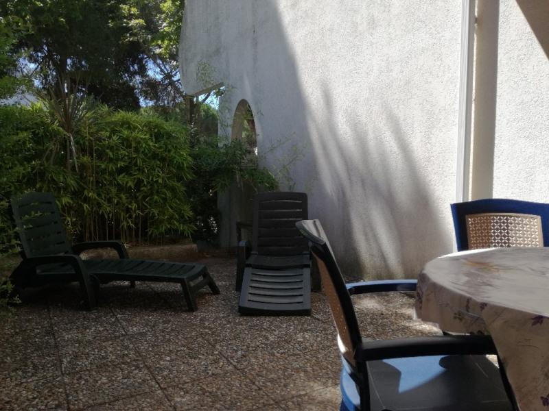 Vente appartement La grande motte 84500€ - Photo 2
