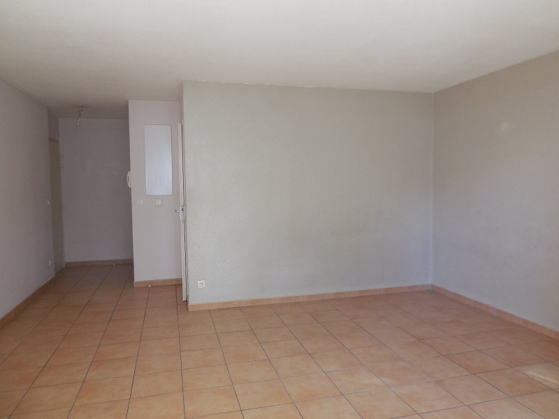 Location appartement Nimes 485€ CC - Photo 3