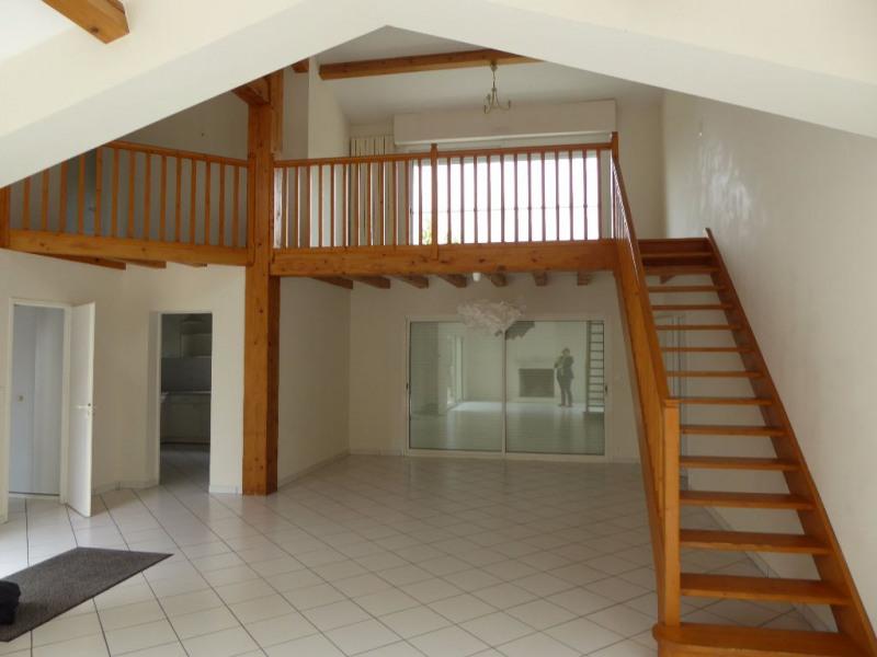 Deluxe sale house / villa La rochelle 630000€ - Picture 4