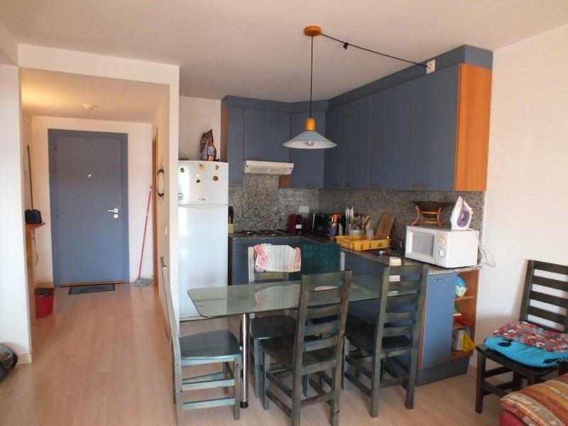 Vente appartement Roses santa-margarita 148000€ - Photo 9