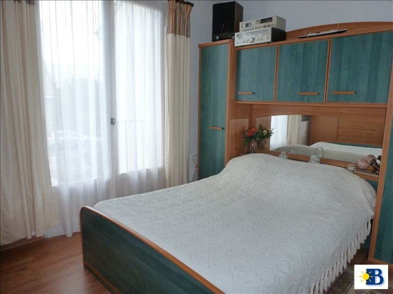 Vente maison / villa Chatellerault 90950€ - Photo 6