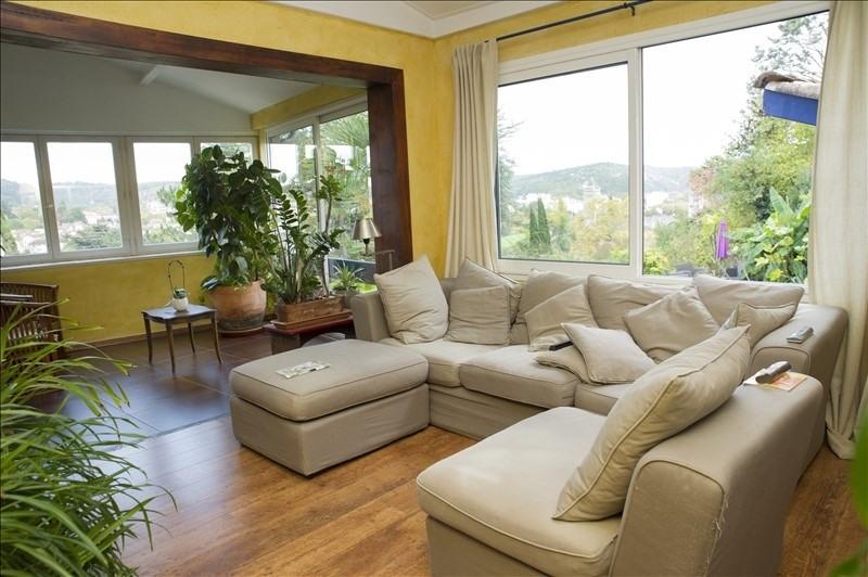 Sale house / villa Cahors 400000€ - Picture 3