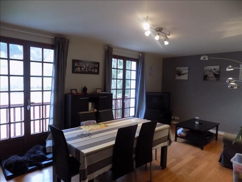 Venta  apartamento St pee sur nivelle 205000€ - Fotografía 2