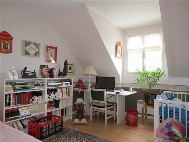 Vente maison / villa St leu la foret 525000€ - Photo 7