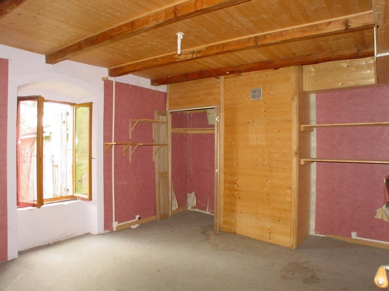 Vente maison / villa St jeures 75 200€ - Photo 8