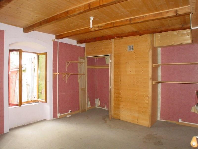 Sale house / villa St jeures 75200€ - Picture 8
