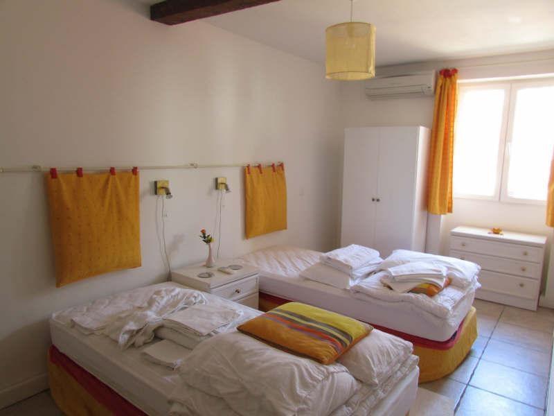 Vente appartement Port vendres 415000€ - Photo 6
