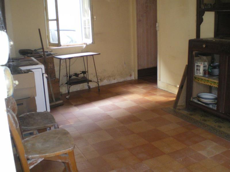 Vente maison / villa Bonny sur loire 35000€ - Photo 4