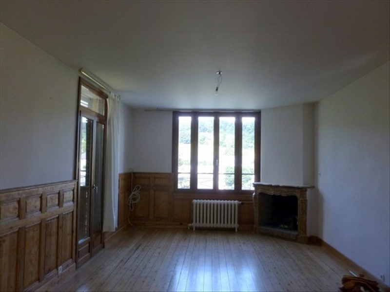 Deluxe sale house / villa Honfleur 748800€ - Picture 3
