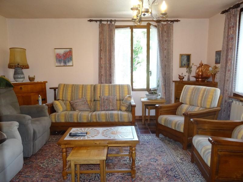Sale house / villa St hilaire de lusignan 180000€ - Picture 5