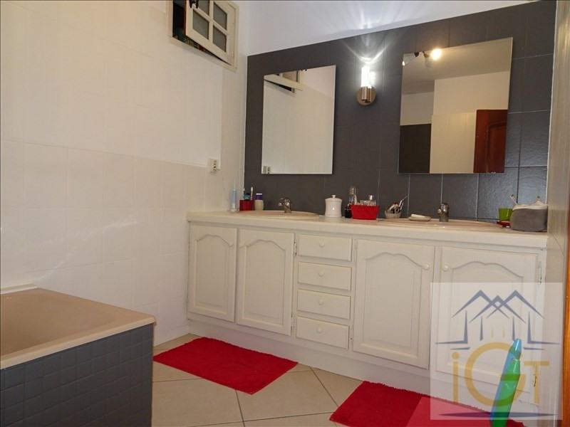 Deluxe sale house / villa Chatelaillon plage 630000€ - Picture 8