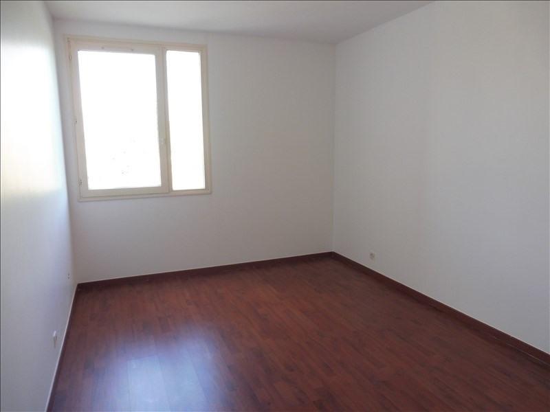 Vente appartement Sarcelles 149000€ - Photo 6