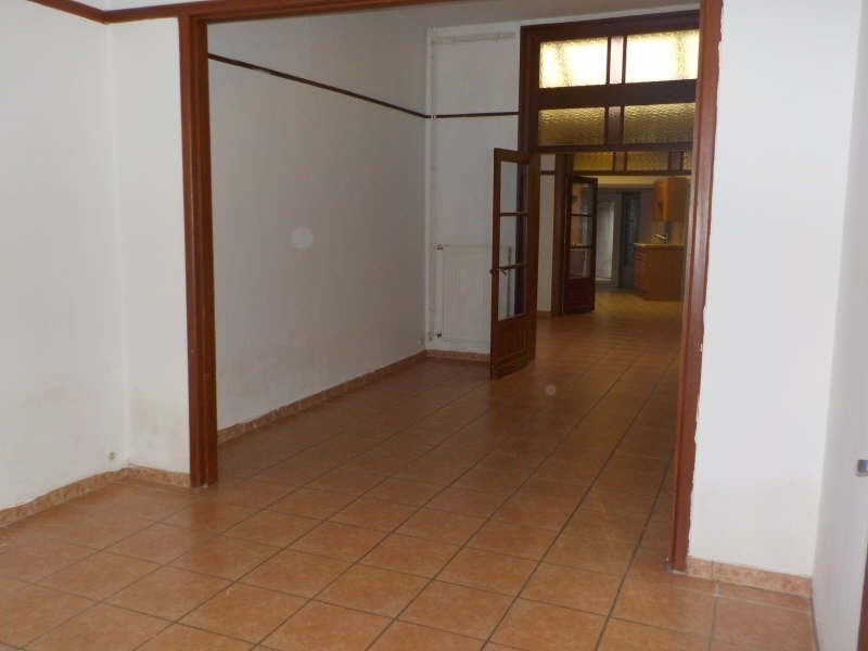 Vente Maison / Villa 90m² Tourcoing