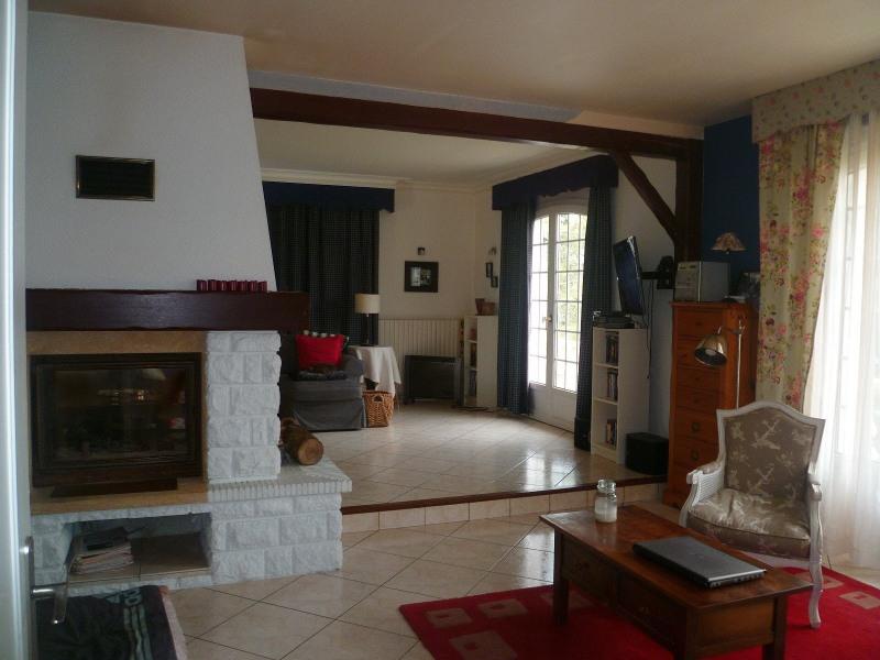 Deluxe sale house / villa Olonne sur mer 651000€ - Picture 5