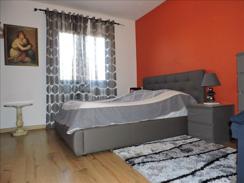 Vente maison / villa La chapelle heulin 439990€ - Photo 6