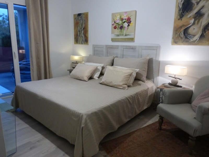 Vente de prestige appartement Marseille 8ème 740000€ - Photo 6