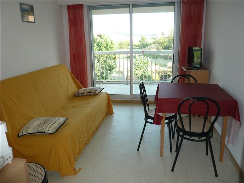 Location appartement La seyne sur mer 450€ CC - Photo 3