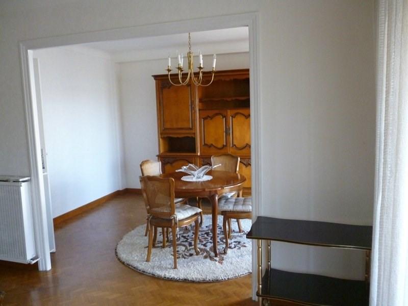 Rental apartment Tarbes 620€ CC - Picture 5