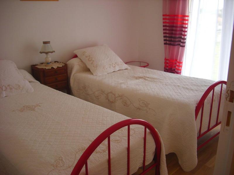 Location vacances maison / villa Saint-palais-sur-mer 800€ - Photo 8
