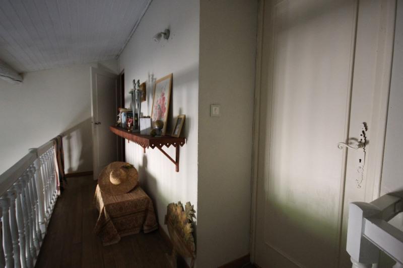 Vente maison / villa Lambesc  - Photo 11