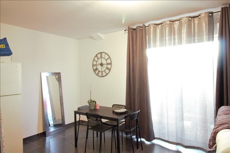 Affitto appartamento Vedene 716€ CC - Fotografia 4