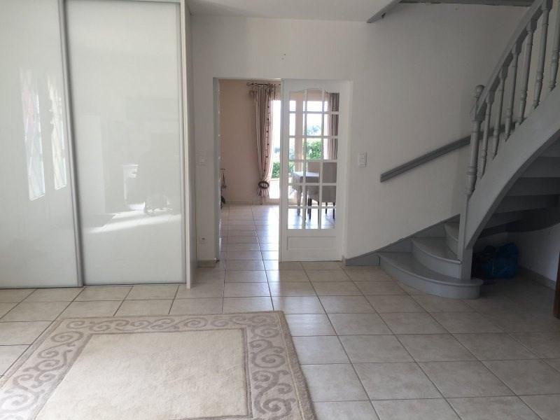Deluxe sale house / villa Agen 329500€ - Picture 6