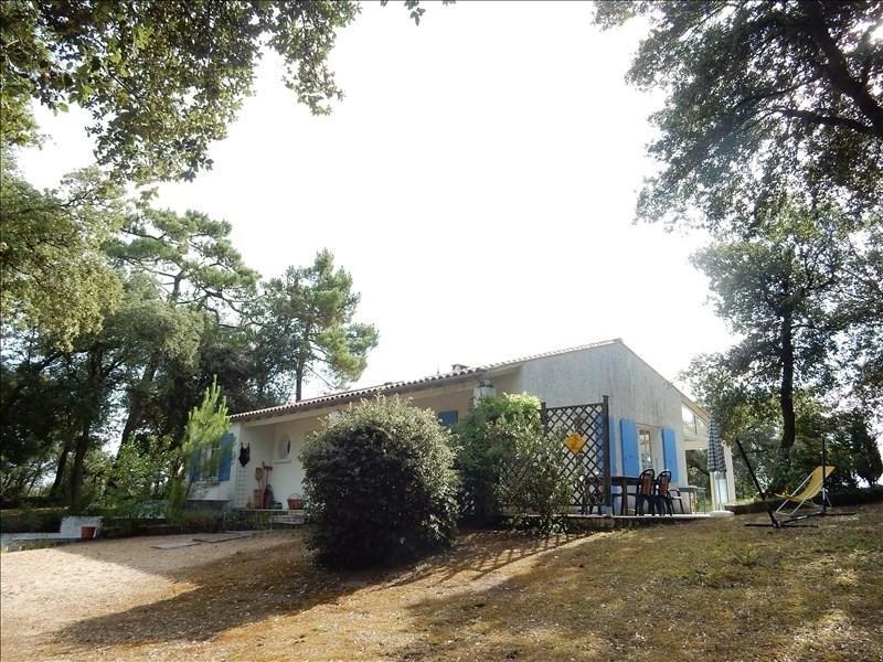 Vente de prestige maison / villa St pierre d oleron 592000€ - Photo 3