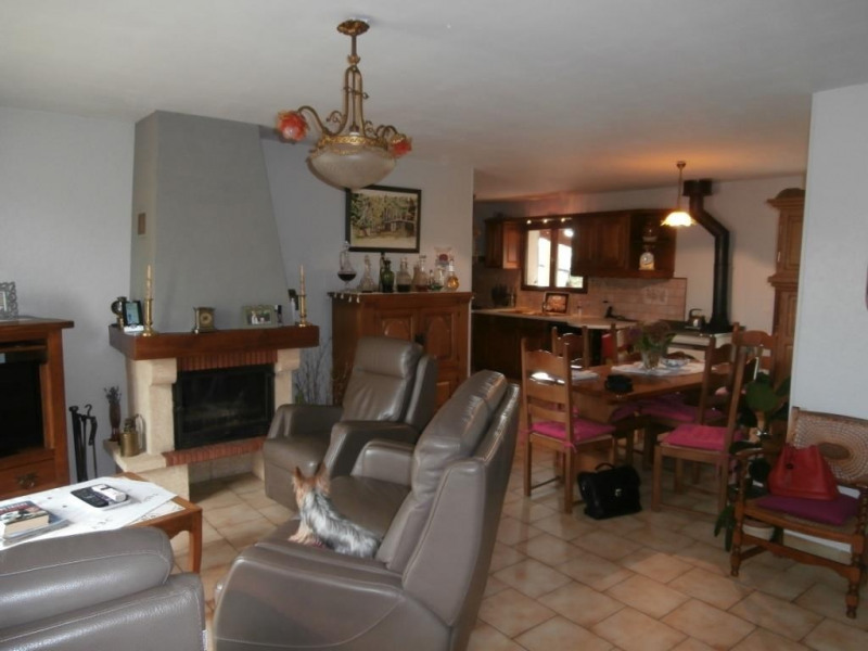 Vente maison / villa La force 170500€ - Photo 4