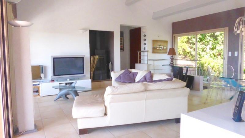 Vente maison / villa Coti-chiavari 895000€ - Photo 18