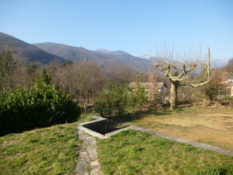 Location maison / villa Thueyts 615€ CC - Photo 3