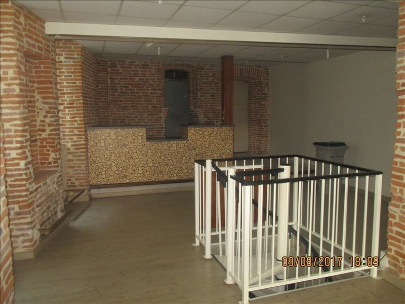 Sale shop Montauban 180 200€ - Picture 3