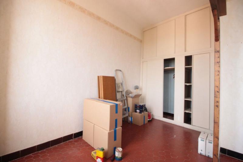 Vente maison / villa Marseille 182000€ - Photo 6