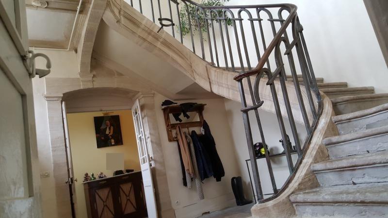 Vente de prestige hôtel particulier Bayeux 676000€ - Photo 4