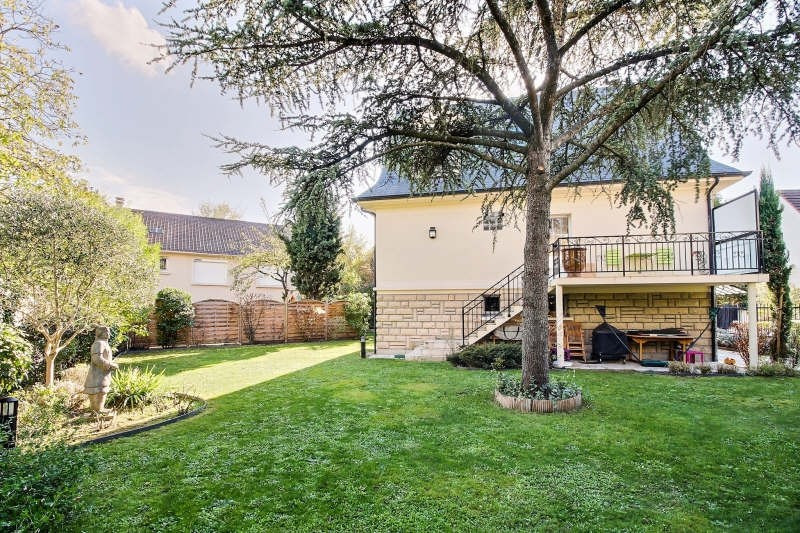 Vente maison / villa Bry sur marne 1150000€ - Photo 4
