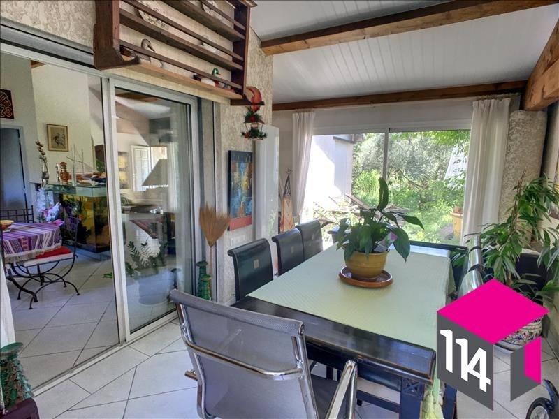 Sale house / villa Baillargues 499000€ - Picture 5