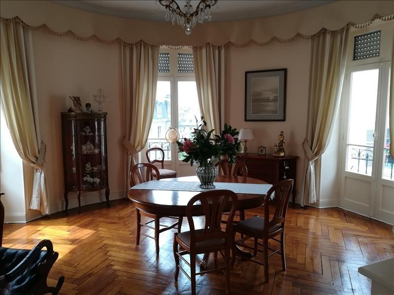 Vente appartement Pau 277 500€ - Photo 4
