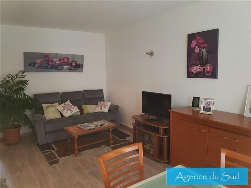 Vente appartement Aubagne 222000€ - Photo 5